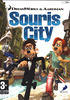 Souris City - GameCube DVD GameCube - D3 Publisher