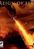 Le Règne du feu - GBA Cartouche de jeu GameBoy Advance