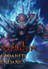 Neverwinter : The Cloaked Ascendancy - XBLA Jeu en téléchargement Xbox One - Perfect World