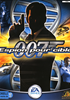 007 : Espion pour cible - PS2 DVD PlayStation 2 - Electronic Arts