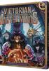 Voir la fiche Victorian Masterminds [2019]