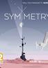 SYMMETRY - eshop Switch Jeu en téléchargement