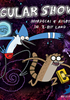 Voir la fiche Regular Show : Mordecai & Rigby in 8-Bit Land [2013]