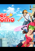 Voir la fiche Wonder Momo : Typhoon Booster [2014]