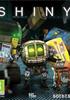 Shiny - XBLA Jeu en téléchargement Xbox One - Soedesco