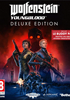 Wolfenstein : Youngblood - PS4 Blu-Ray Playstation 4 - Bethesda Softworks
