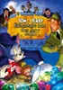 Tom et Jerry - Élémentaire mon cher Jerry - DVD DVD 16/9 - Warner Home Video