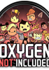 Voir la fiche Oxygen Not Included [2019]