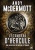 Voir la fiche Wilde et Chase : Le Tombeau d'Hercule #2 [2019]