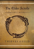 Voir la fiche The Elder Scrolls Online : Thieves Guild [2016]