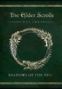 Voir la fiche The Elder Scrolls Online : Shadows of the Hist [2016]