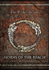 Voir la fiche The Elder Scrolls Online : Horns of the Reach [2017]