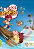 Ice Cream Surfer - PSN Jeu en téléchargement Playstation Vita