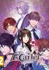 7'scarlet - PC Jeu en téléchargement PC - Aksys Games