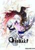 Oninaki - PC Jeu en téléchargement PC - Square Enix