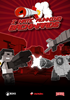 I Hate Running Backwards - PSN Jeu en téléchargement Playstation 4 - Devolver Digital