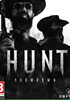 Voir la fiche Hunt : Showdown [2019]