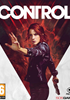 Control - PS4 Blu-Ray Playstation 4 - 505 Games Street