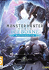 Monster Hunter World : Iceborne - PC Jeu en téléchargement PC - Capcom