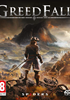 GreedFall - Xbox One Jeu en téléchargement Xbox One - Focus Home Interactive
