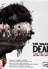The Walking Dead : The Telltale Definitive Series - Xbox One Blu-Ray Xbox One - Skybound Entertainment
