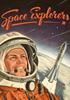 Voir la fiche Space explorers [2019]