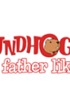 Groundhog Day : Like Father Like Son - PC Jeu en téléchargement PC - Sony