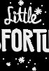 Little Misfortune - PC Jeu en téléchargement PC