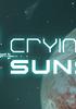 Voir la fiche Crying Suns [2019]