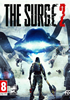 The Surge 2 - Xbox One Blu-Ray Xbox One - Focus Home Interactive