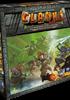 Voir la fiche Clank! Dans l'Espace