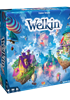 Voir la fiche Welkin [2019]