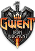 Voir la fiche The Witcher : Gwent : Iron Judgment [2019]