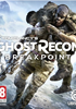 Voir la fiche Tom Clancy's Ghost Recon Breakpoint [2019]