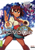 Indivisible - Xbox One Blu-Ray Xbox One - 505 Games Street