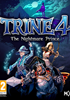 Trine 4 : The Nightmare Prince - Xbox One Blu-Ray Xbox One - Modus Games