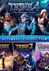 Voir la fiche Trine Ultimate Collection [2019]
