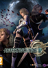 AeternoBlade II - PS4 Blu-Ray Playstation 4 - PQube