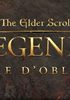 Voir la fiche The Elder Scrolls : Legends - L'Antre d'Oblivion [2019]