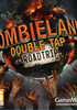 Zombieland : Double Tap - Road Trip - Switch Blu-Ray