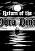 Voir la fiche Return of the Obra Dinn [2018]