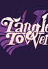 Voir la fiche Tangle Tower [2019]