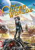 Voir la fiche The Outer Worlds [2019]