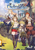 Voir la fiche Atelier Ryza : Ever Darkness & The Secret Hideout #1 [2019]