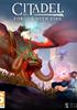 Citadel : Forged with Fire - PC Jeu en téléchargement PC - Blue Isle Studios