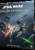 Voir la fiche Star Wars : Bordure Extérieure [2019]