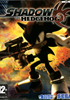 Voir la fiche Sonic : Shadow the Hedgehog [2005]