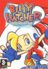 Billy Hatcher and the Giant Egg - GameCube DVD GameCube - SEGA