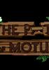 The Path of Motus - eshop Switch Jeu en téléchargement