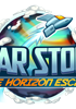 Voir la fiche Star Story : The Horizon Escape [2017]